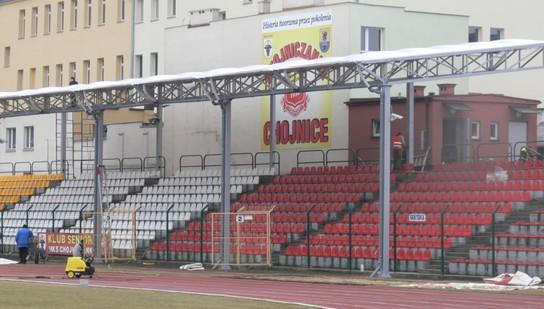 stadion4.jpg