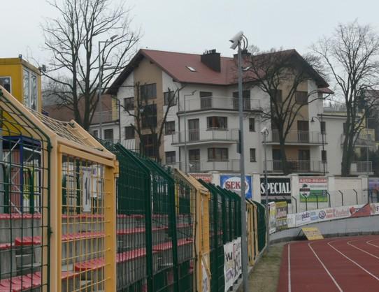 stadion3.jpg