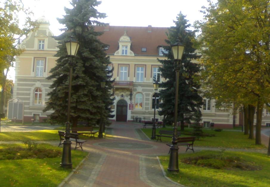 starostwo_chojnice.jpg