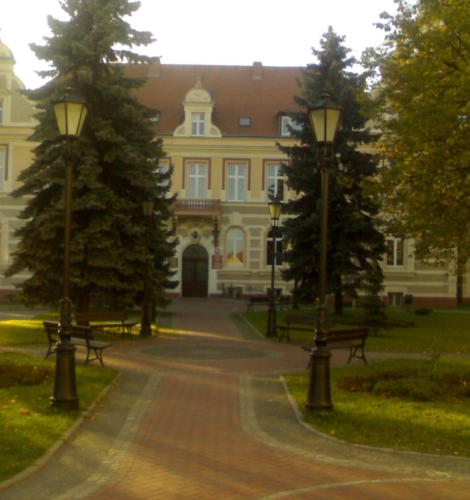 starostwo_chojnice1.jpg